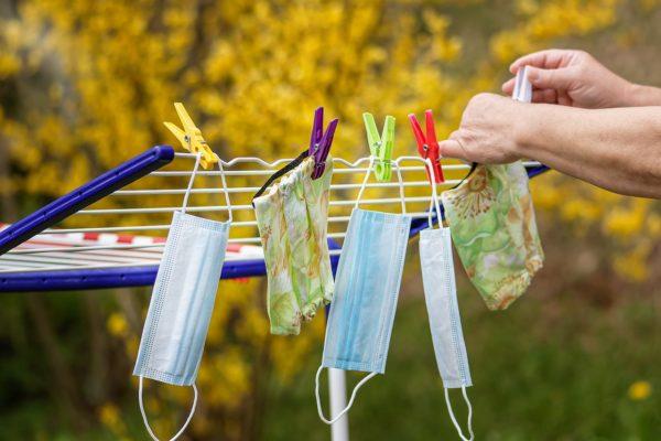 Consumatori al tempo della pandemia. Preoccupa più la salute del portafoglio