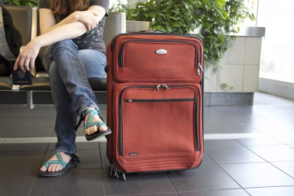 Covid-19 e turismo, un colpo da 1,2 trilioni di dollari