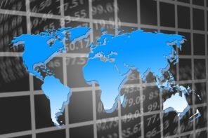 Tre nuovi indizi di ripresa dell'economia, Covid-19 permettendo