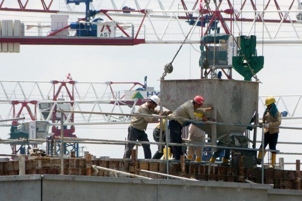 Occupazione USA, il ruolo chiave dei licenziamenti temporanei