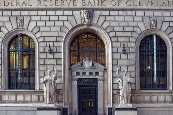 Come stanno le banche americane? Buone notizie dagli stress test della FED