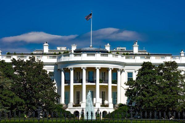 Elezioni americane 2020 e mercati finanziari. I primi spunti