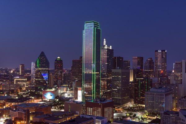 Dallas Fed. Conferme per il settore manifatturiero USA