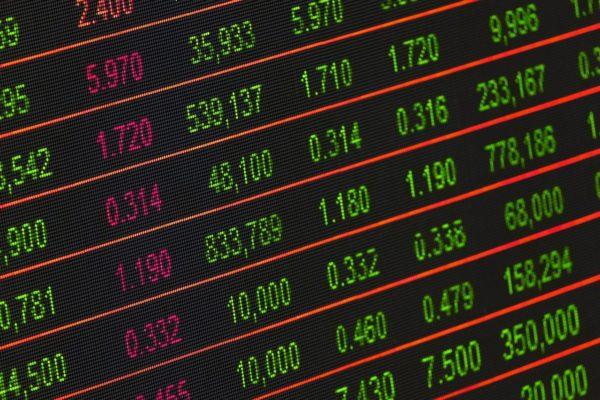 Debito, tecnologici e trading, il mix che rende incerti i mercati