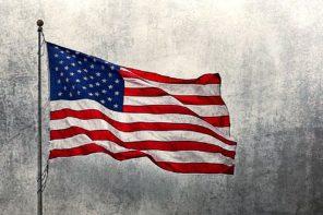 Elezioni negli USA. Qualche indicazione dai mercati finanziari?
