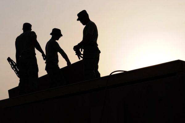 ILO Monitor. I nuovi numeri dell'effetto pandemia su occupazione, salari e disuguaglianze