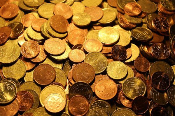 Massa monetaria e inflazione. Il ruolo della velocità di circolazione della moneta