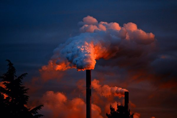 La carbon tax? Non è nemica di crescita ed occupazione