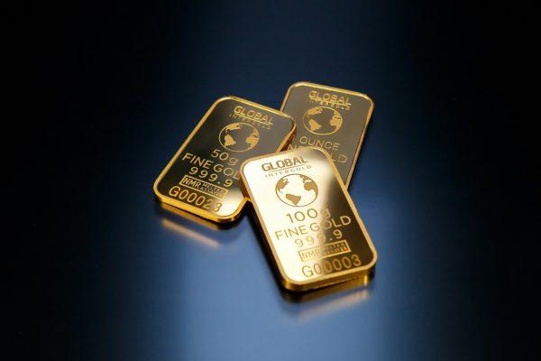 I numeri della domanda globale di oro in era covid-19