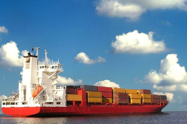 Cina pronta alla dual circulation. Nuovo fronte per il commercio internazionale?