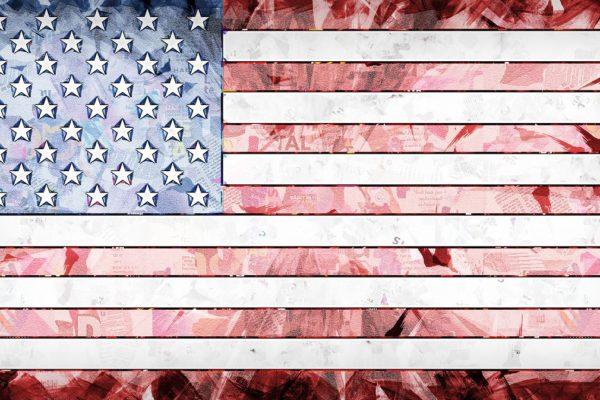 Elezioni USA: il portafoglio rosso e quello blu