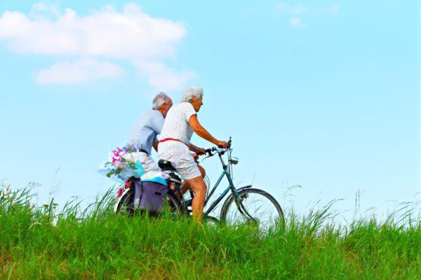 2020 Global Retirement Index. La previdenza di domani minacciata dai tassi a zero
