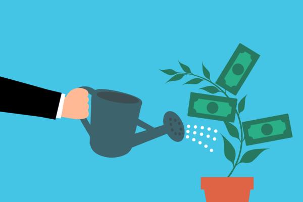 Più dati e meno standard. Così gli investimenti ESG avranno un futuro