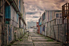 La politica monetaria può fare qualcosa contro le disuguaglianze economiche?