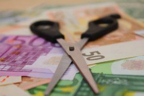 Una maxi ristrutturazione del debito nel dopo pandemia?