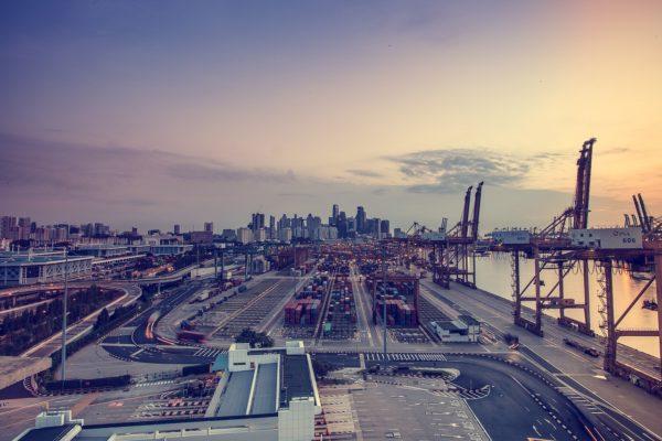 Commercio internazionale: 2020 col segno meno e prospettive incerte, ma non per tutti