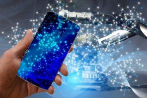 Digitalizzazione industriale. La Corea del Sud guida il gruppo