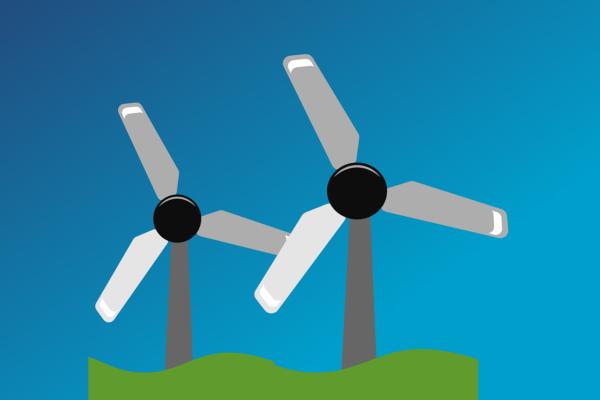 Energia eolica, grandi potenzialità e tanti investimenti