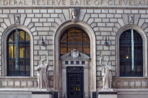 Financial Stability Report. Fed mette in guardia: incertezza elevata