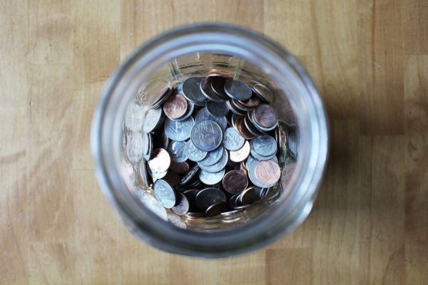 Cambiare la frequenza dei versamenti aiuta i nostri piani di risparmio