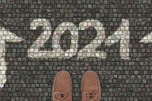 I primi, timidi, tentativi di outlook per il 2021