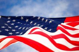 Focus USA, consumi e occupazione alla vigilia del Thanksgiving