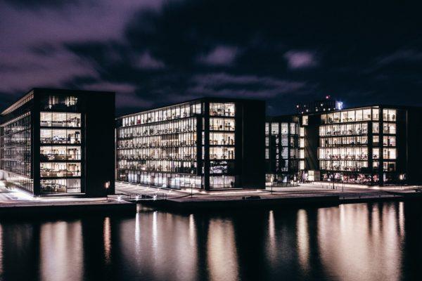 Danimarca, un modello nella lotta al climate change