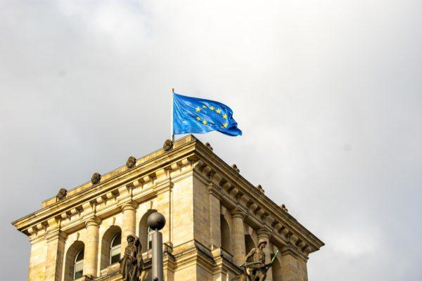 L'Europa e quella sfida della catena globale del valore