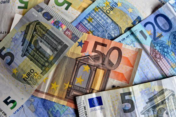 Le domande improvvise. Cosa sono iperinflazione, deflazione e disinflazione?