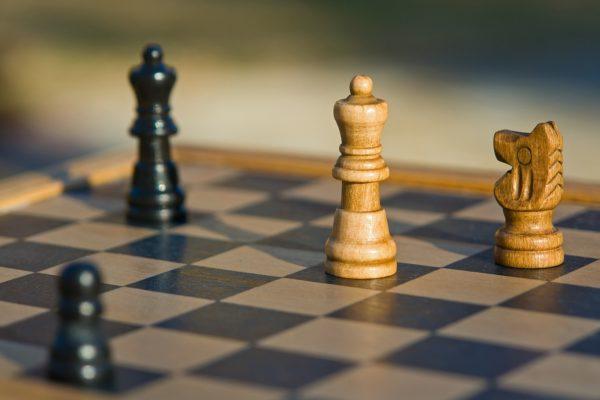 Obbligazionario nel 2021, i tre fattori da tenere sotto controllo