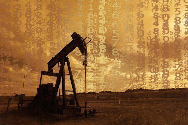 Il picco della domanda di petrolio è alle nostre spalle?