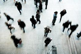 USA, delude report ADP sul mercato del lavoro. Australia esce dalla recessione