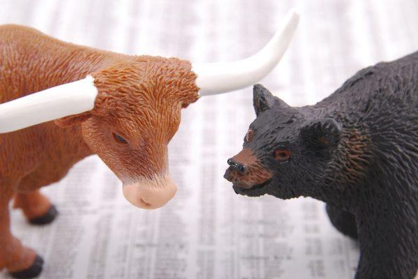 2020, ovvero il mercato azionario spiegato in 12 mesi