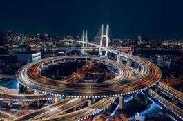 Focus Cina, PIL 2020 a +2.3%
