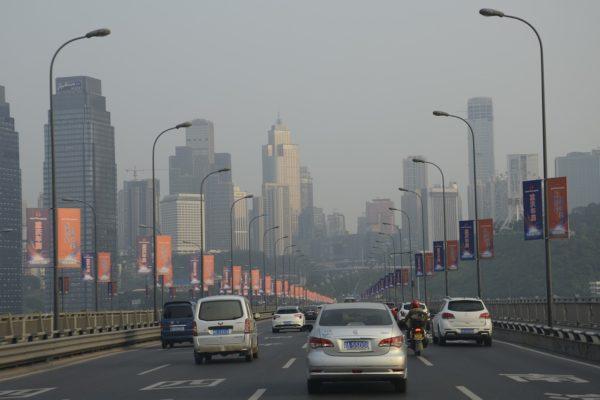Troppo stato. C'è un problema di produttività in Cina?