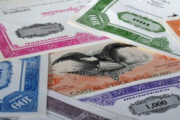 Mercato obbligazionario di inizio 2021. Corporate, High Yield ed Emergenti?