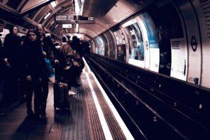 Pandemia. Altri pesanti segnali sul fronte delle disuguaglianze sociali
