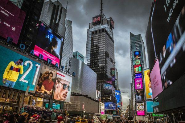 La pandemia ha accelerato la nuova tendenza demografica degli Stati Uniti?