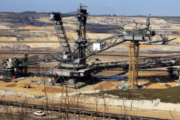 Transazione energetica e investimenti esteri. Il ruolo della Cina