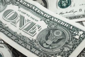 """Treasury e Blue Wave. I rendimenti """"fiutano"""" spesa pubblica e inflazione"""