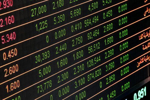 Inflazione, aspettative e mercati finanziari