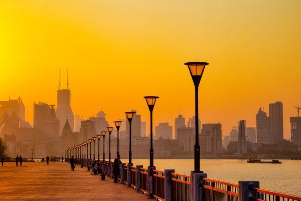 Cina, attività economica torna a correre in marzo. USA, ADP marzo incoraggiante