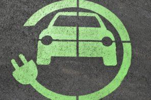 Auto elettrica, tanto entusiamo e qualche rischio delusione (per gli investitori)