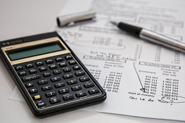 Imprese e difficoltà finanziaria, dai dati inglesi al monito del Fondo Monetario
