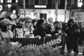 Legislazione e lotta alla disparità di genere