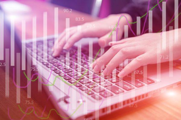Mercati finanziari, dai dati macro la spinta alla rotazione