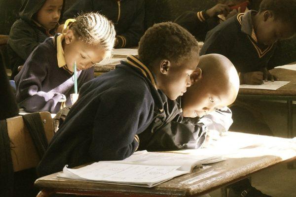 Salute, educazione e redistribuzione. La ricetta FMI per il dopo pandemia