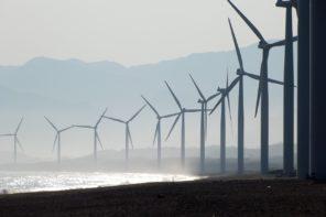 USA, sulla buona strada per obiettivo emissioni zero entro il 2050