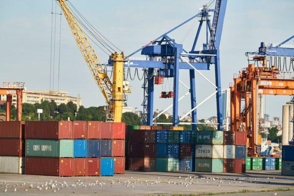 WTO rivede le sue stime sull'andamento del commercio internazionale