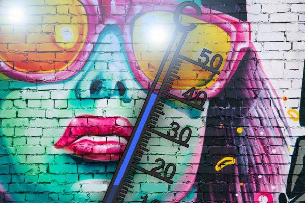 Warming Projections Global Update. Buone  (e cattive) notizie